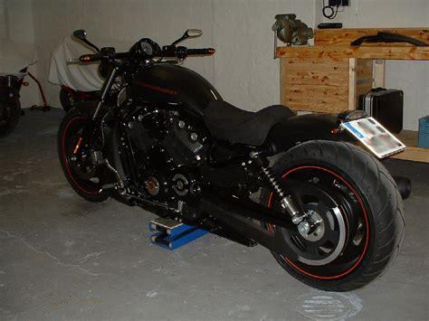 Motorrad Kennzeichenhalter Winkel Sterreich by Milwaukee V Forum Community Infos 252 Ber Harley