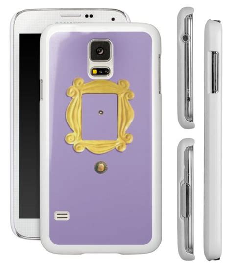 Door Samsung Galaxy S3 Custom friends door peephole frame samsung galaxy s5 s4 s3 phone cover 183 phone fluff 183