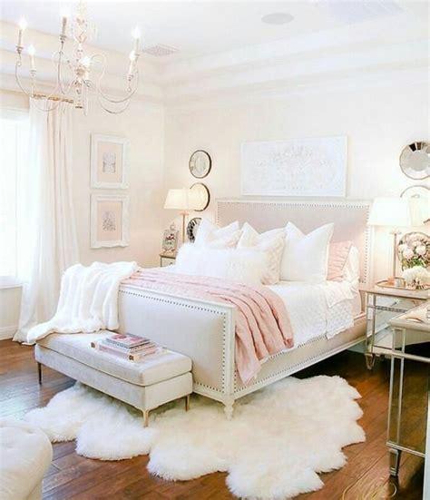 girly room ideas quora