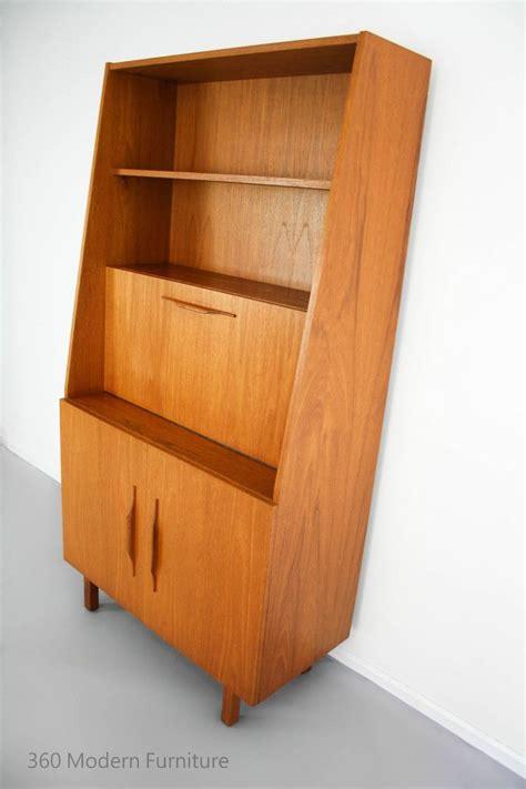 mid century modern furniture australia american of
