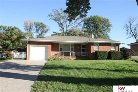 omaha houses for sale 5310 grover st omaha nebraska 68106 detailed property info foreclosure homes free