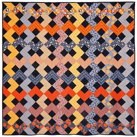 Yo Yo Quilt Patterns Free by Boomerangs A Free Pattern Yo Yo Quilts
