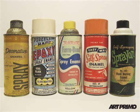primo cap matches color presents labels logos
