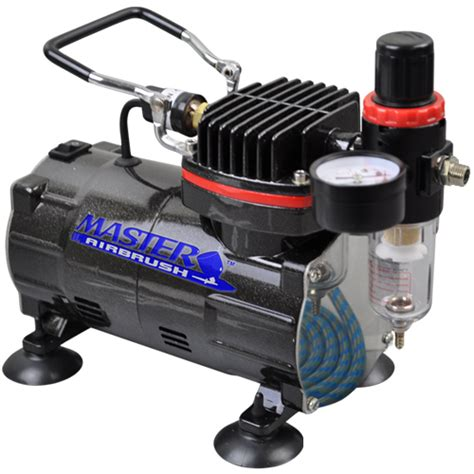 spray painter for air compressor our most popular single piston compressor provides quot air