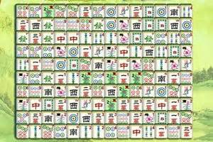 mahjong connect games mahjonggames com