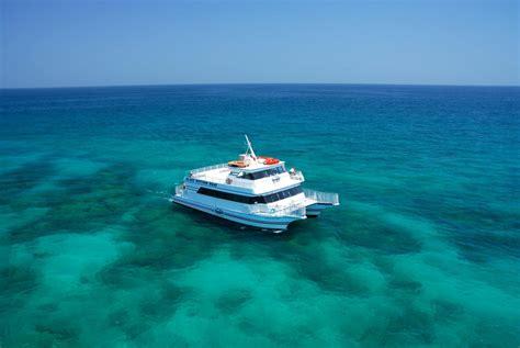 glass bottom boat key west reviews glassbottom boat conch train combo key west fl