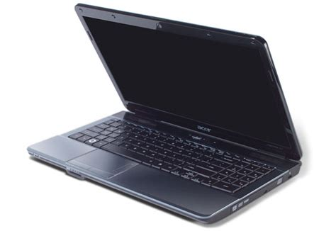 Laptop Acer Nplify 802 11 acer nplify 802 11b g n driver windows 7 wifi