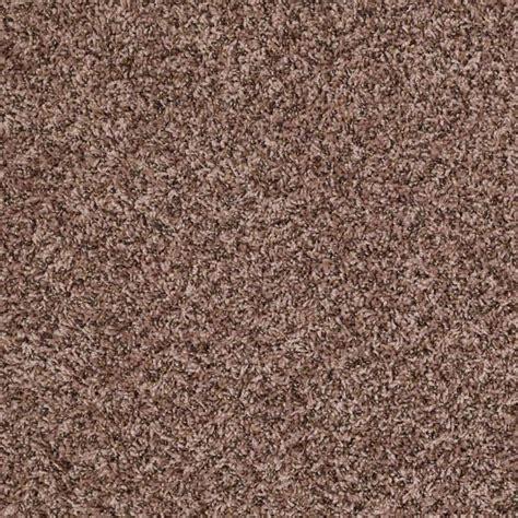 12 discount carpet near me found a discount on shaw carpet custom area rugs and original rug