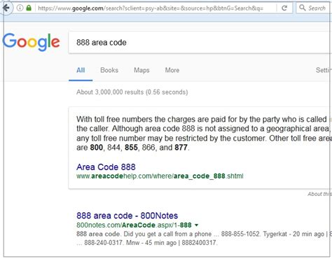 Lookup Us Us Area Codes Lookup 28 Images Free Us Area Code