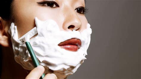 New Women Shaving Trends | female shaving trends newhairstylesformen2014 com