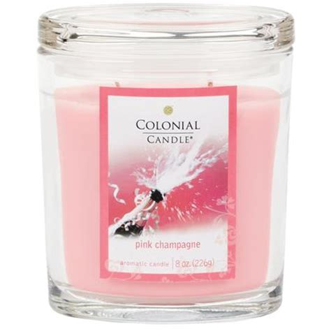 Cheap Scented Candles Candles Amusing Cheap Candles Models Colonial Candle