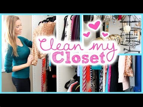 7 Golden Of Editing Your Closet by How To Edit Organize Your Closet Springforward Day