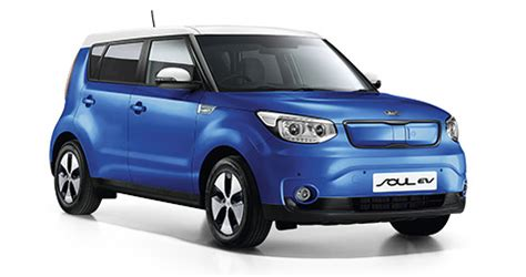 kia electric car uk kia soul ev small electric city car kia motors uk