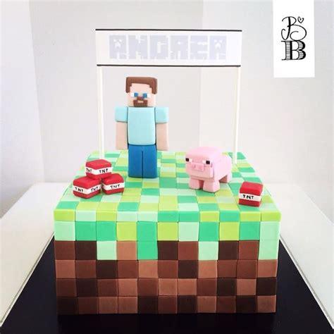 minecraft cake designs 1000 ideas about minecraft cake designs on
