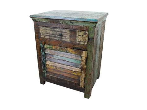 Rustic Painted Furniture by Rustic Mexican Furniture Talavera Mexican Furniture