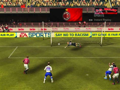 reset fifa online fifa online covering bases or strategic planning fifa