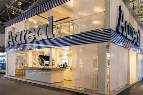 areal bank aareal expects another purchase