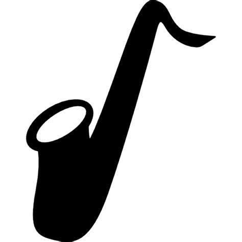 saxophone icon saxophone vectors photos and psd files free download