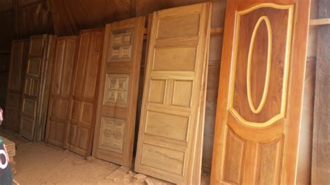 Plywood Door Designs Photos by The Of The Quot Port Harcourt Mansion Quot Properties 78