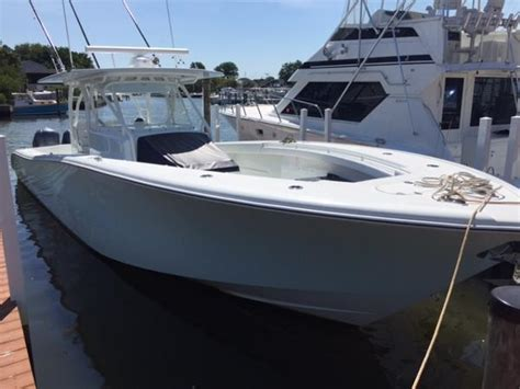 yellowfin boats for sale in south florida yellowfin boats for sale boats