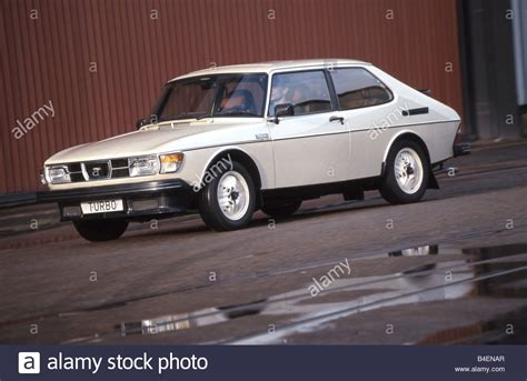 free car manuals to download 2001 saab 42133 electronic toll collection car saab 99 turbo white old car driving diagonal front front stock photo royalty free