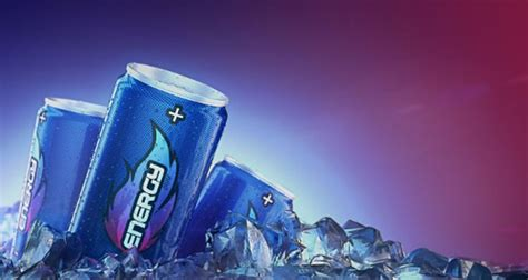 top 4 energy drinks top 10 most caffeinated energy drinks as of 2017