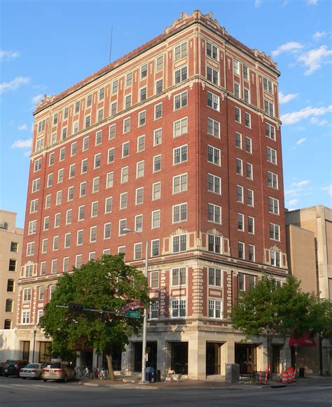 nebraska hotels file hotel capital lincoln nebraska from ne 2 jpg