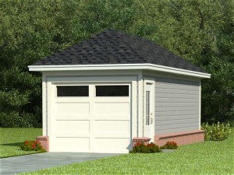 small garage designs the garage plan shop 187 small garage plans