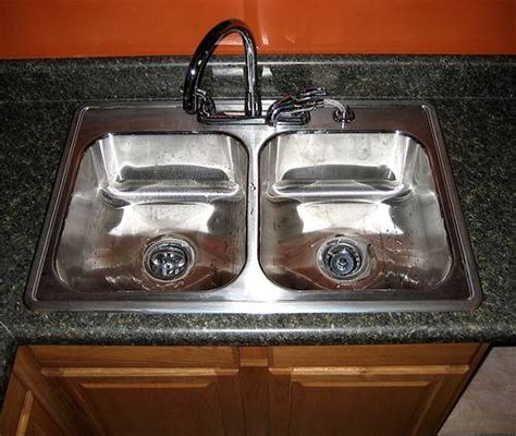 Best Way To Clear A Clogged Sink by Best Ways To Clear Clogged Drain
