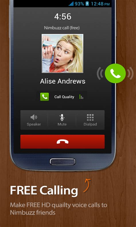 mobile getjar nimbuzz messenger apk for free on getjar
