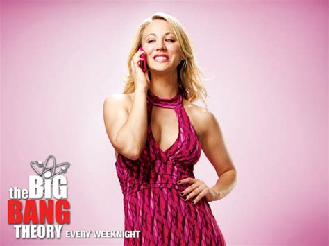penny tbbt the big bang theory images penny hd wallpaper and