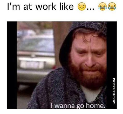 i hate work memes 28 images i hate my job meme i hate
