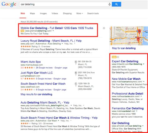 Paid Search 8 Paid Search Marketing Tips For Beginners Huffpost
