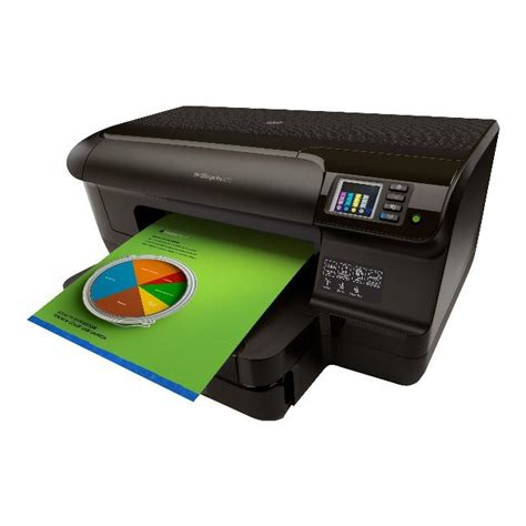 Hp Officejet Pro 8100 Eprinter Ink Cartridges And Ink Refills
