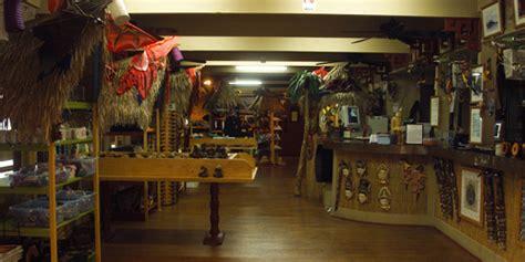 balinese room museum gift shop historic balinese room nightclub live galveston