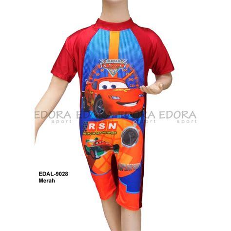Baju Renang Angry Bird 1 distributor dan toko jual baju renang celana alat selam
