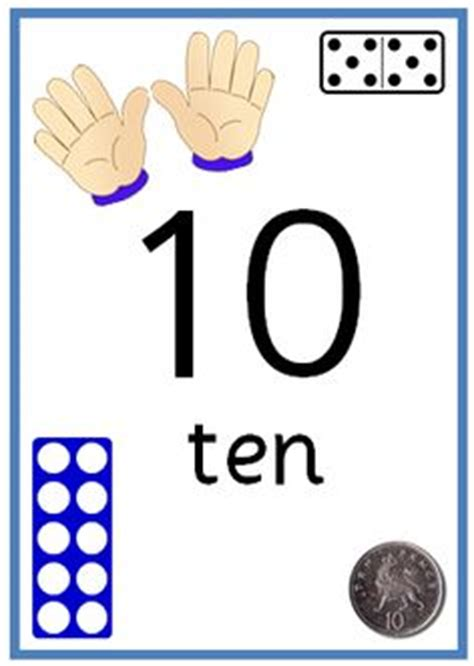 printable numicon number cards 1000 images about numicon on pinterest education