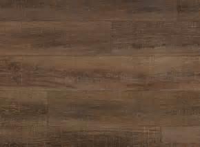"""USFloors   COREtec Plus 7"""" Wide Plank / Waterfront Oak"""