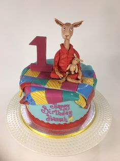 libro llama llama red pajama llama llama red pajama birthday party ideas