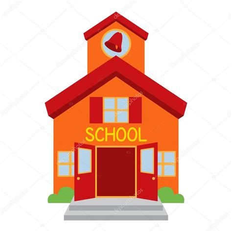 best old school house music school house downloads 28 images school house clip clipart best school house