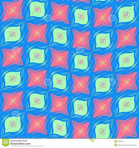 pattern universe universe pattern stock photo image 7656910
