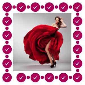 wordbrain themes clothing 100 pics fashion level 61 80 answers 4 pics 1 word