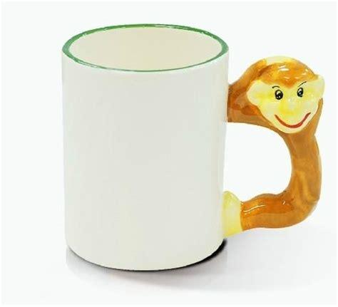 animal mugs 11 oz animal mug cat cy 110850 c y china manufacturer