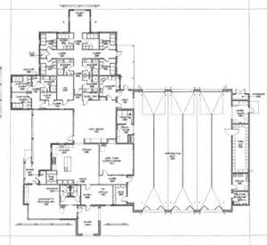 fire station floor plans design 301 moved permanently