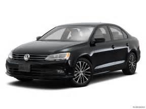 Volkswagen Warning Lights Test Drive A 2015 Volkswagen Jetta At New Century