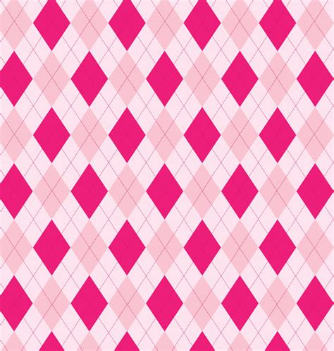 pattern of pink argyle pattern pink shades free stock photo public