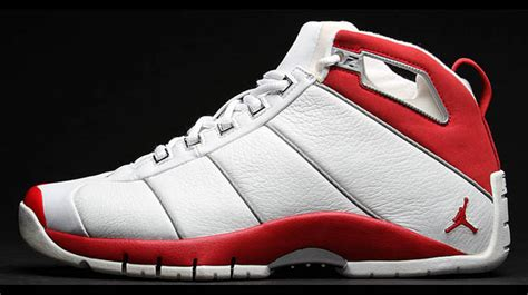 derek basketball shoes derek jeter basketball shoes 28 images a complete