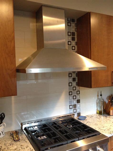 trade kitchen cabinets 100 trade kitchen cabinets ramsey custom kitchen