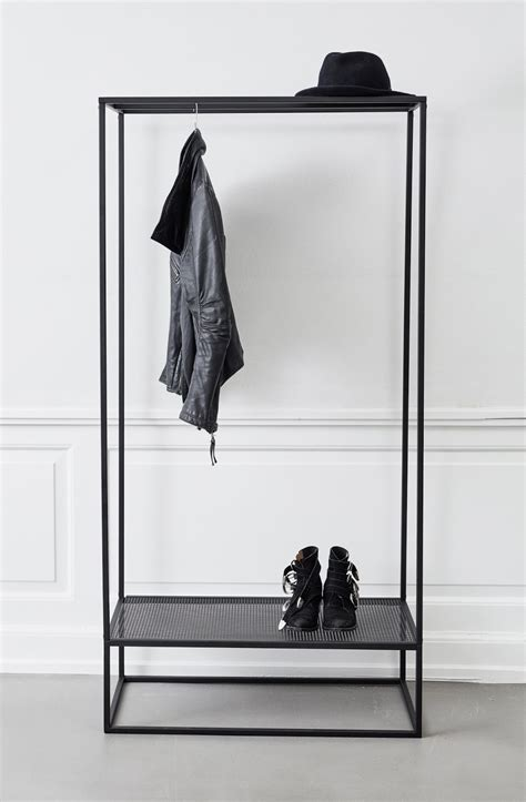minimal furniture new and innovative minimal furniture brands to watch