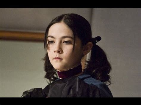 film review orphan 2009 orphan movie review youtube